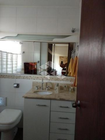 Apartamento à venda com 4 dormitórios em Independência, Porto alegre cod:AP16469 - Foto 14