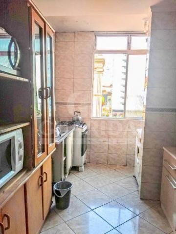 Apartamento à venda com 3 dormitórios em Centro, Porto alegre cod:168362 - Foto 15