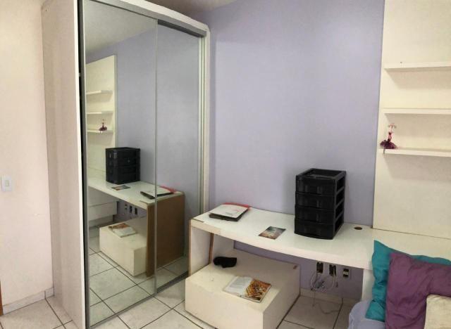 Apartamento jardim Goiás 3/4 uma suíte!!Agende sua visita - Foto 2
