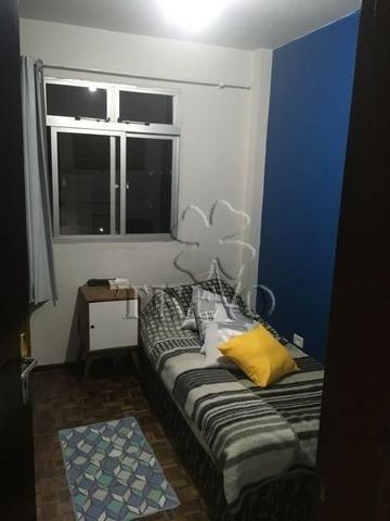 Apartamento à venda com 3 dormitórios em Cidade industrial, Curitiba cod:1222 - Foto 11