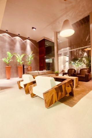 Oportunidade - Casa no Lagos Country e Resort com 5 suítes - Foto 5