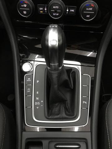 VW Golf Highline 1.4 TSI 2014 - Automático - BLACK WEEK A3 MOTORS - Foto 11