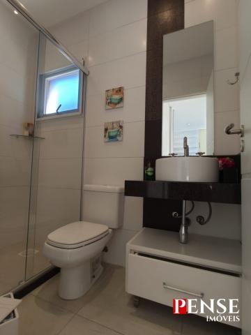 Casa de condomínio à venda com 3 dormitórios cod:3107 - Foto 15
