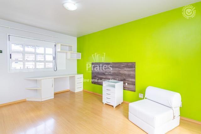 Casa à venda com 3 dormitórios em Jardim social, Curitiba cod:7898 - Foto 18