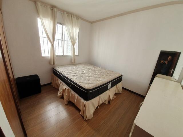 Vendo apartamento barato bueno - Foto 4