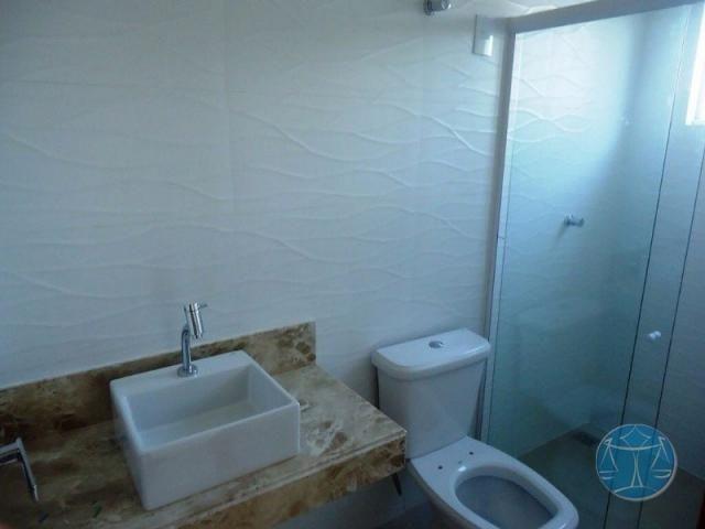 Casa de condomínio à venda com 3 dormitórios em Parque das nações, Parnamirim cod:10279 - Foto 12