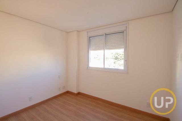 Apartamento à venda com 4 dormitórios em Nova granada, Belo horizonte cod:UP5636 - Foto 12
