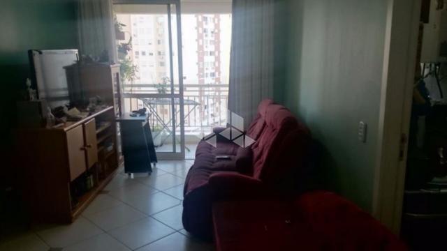 Apartamento à venda com 3 dormitórios em Vila ipiranga, Porto alegre cod:AP9816 - Foto 12