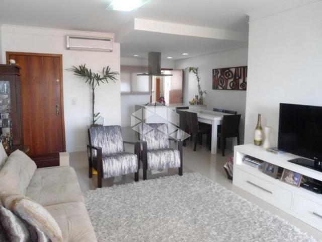 Apartamento à venda com 3 dormitórios em Jardim lindóia, Porto alegre cod:AP14376 - Foto 18