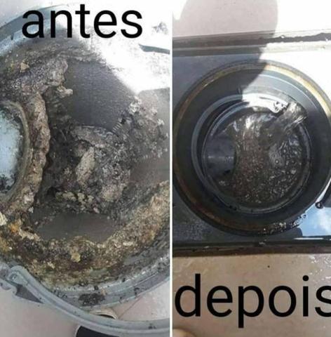 Mega promoção!! desentupimos pias ralos vaso sanitário tubulações em gerais