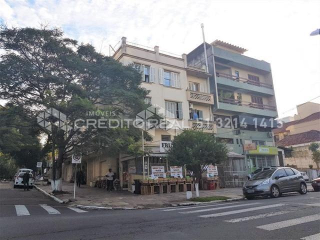 Apartamento à venda com 3 dormitórios em Petrópolis, Porto alegre cod:AP15856 - Foto 15
