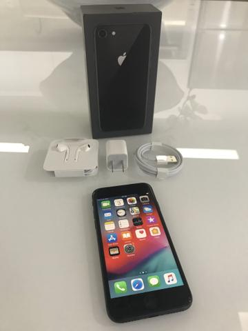 Iphone 8 256GB Space Gray - Foto 4