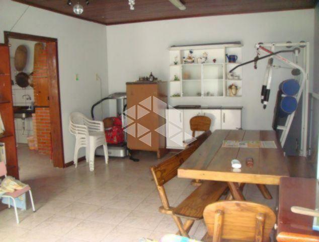 Casa à venda com 5 dormitórios em Jardim itu, Porto alegre cod:CA3128 - Foto 9