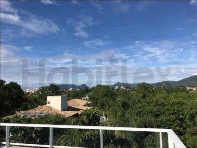 Apartamento à venda com 2 dormitórios em Campeche, Florianópolis cod:1020 - Foto 15