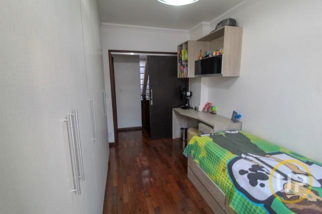 Apartamento à venda com 4 dormitórios em Alto barroca, Belo horizonte cod:UP6661 - Foto 16
