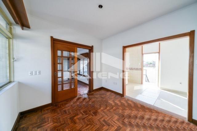Escritório à venda em Três figueiras, Porto alegre cod:3302 - Foto 7