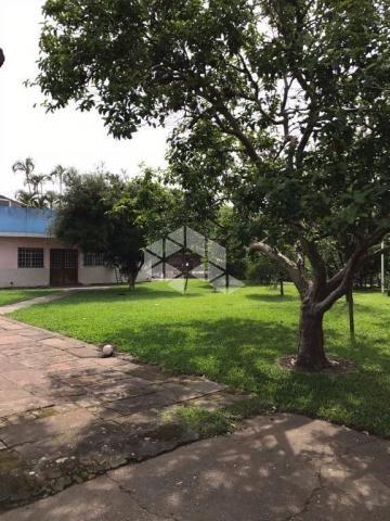 Casa à venda com 2 dormitórios em Ipanema, Porto alegre cod:9893040 - Foto 12