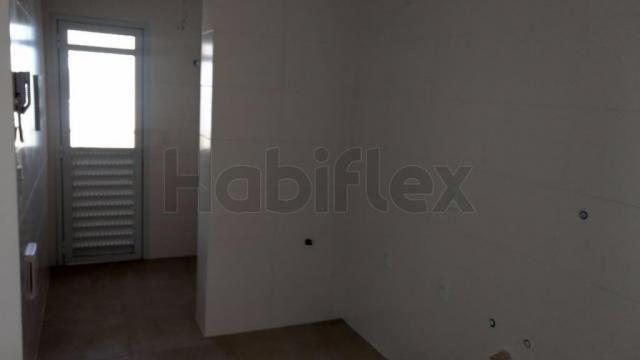 Apartamento à venda com 1 dormitórios em Campeche, Florianópolis cod:402 - Foto 8
