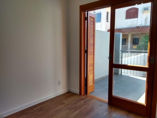 Casa à venda com 2 dormitórios em Jardim carvalho, Porto alegre cod:9887682 - Foto 15