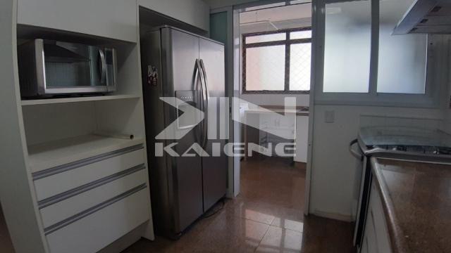 Apartamento à venda com 5 dormitórios em Bela vista, Porto alegre cod:3251 - Foto 11
