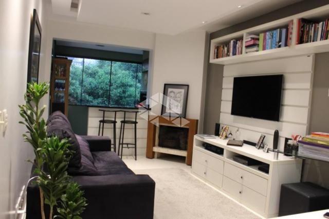 Apartamento à venda com 2 dormitórios em Petrópolis, Porto alegre cod:AP11288 - Foto 10