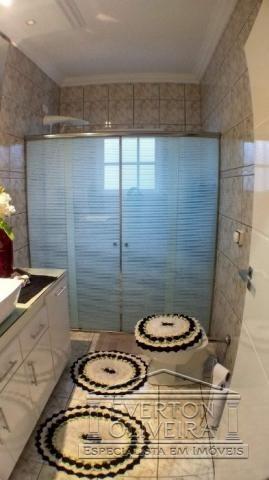 Casa a venda no jd. santa marina em jacareí ref: 10955 - Foto 8