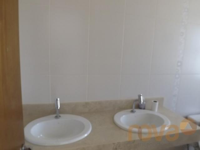 Apartamento à venda com 5 dormitórios em Jardim goiás, Goiânia cod:NOV235500 - Foto 4