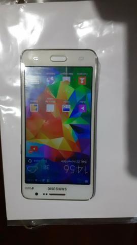 Celular Samsung Gran Prime - Foto 3