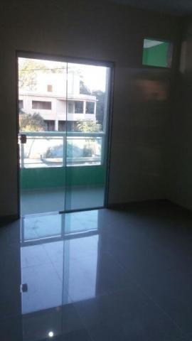 Casa com 2 dormitórios à venda, 78 m² por r$ 200.000 - valverde - nova iguaçu/rj - Foto 12