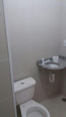 Casa com 2 dormitórios à venda, 78 m² por r$ 200.000 - valverde - nova iguaçu/rj - Foto 13