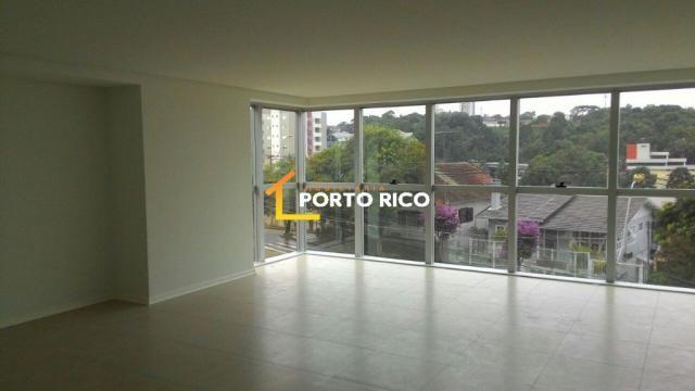 Escritório à venda em Lourdes, Caxias do sul cod:1008 - Foto 5