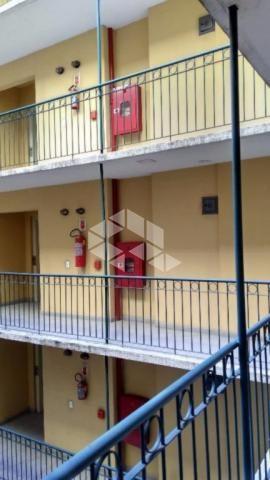 Apartamento à venda com 3 dormitórios em São sebastião, Porto alegre cod:AP11850 - Foto 14