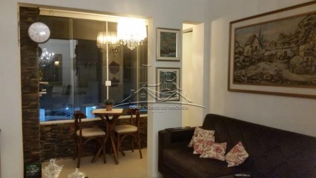 Apartamento à venda com 2 dormitórios em Ingleses do rio vermelho, Florianópolis cod:1266