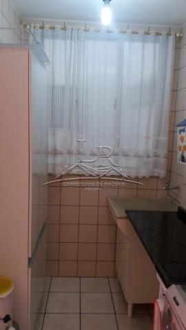 Apartamento à venda com 2 dormitórios em Canasvieiras, Florianópolis cod:473 - Foto 20
