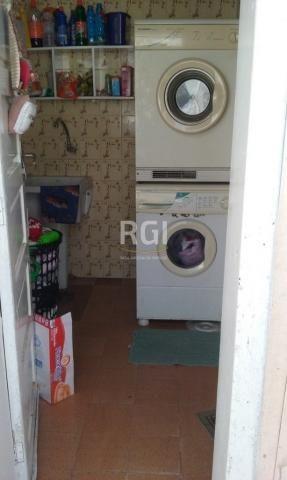 Casa à venda com 5 dormitórios em Sarandi, Porto alegre cod:LI50876784 - Foto 11