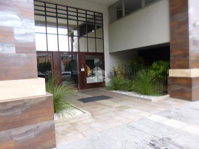 Apartamento à venda com 3 dormitórios em São bento, Bento gonçalves cod:9889340 - Foto 2
