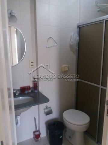 Apartamento à venda com 2 dormitórios em Ingleses, Florianópolis cod:1413 - Foto 19