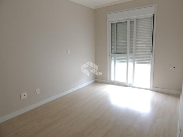 Apartamento à venda com 2 dormitórios em Centro, Bento gonçalves cod:9909924 - Foto 10