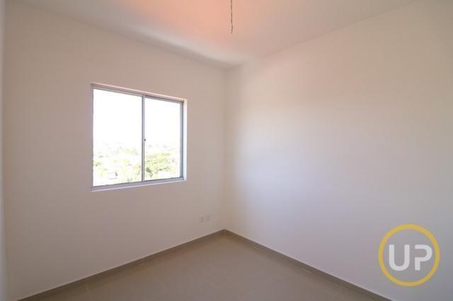Apartamento à venda com 2 dormitórios em Glória, Belo horizonte cod:UP6865 - Foto 6