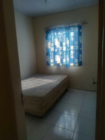 Casa em condomínio Jacuípe 4/4 (Condomínio Parque das Árvores) - Foto 9
