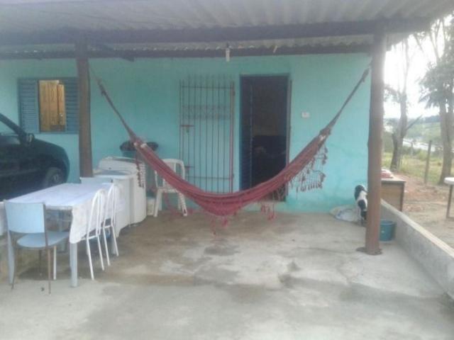 Linda chácara a venda no veraneio irajá ref: 10056 - Foto 2