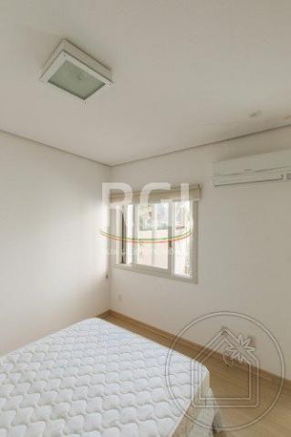 Casa de condomínio para alugar com 3 dormitórios cod:LI50876965 - Foto 14