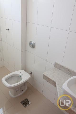 Apartamento à venda com 4 dormitórios em Carlos prates, Belo horizonte cod:UP4656 - Foto 8