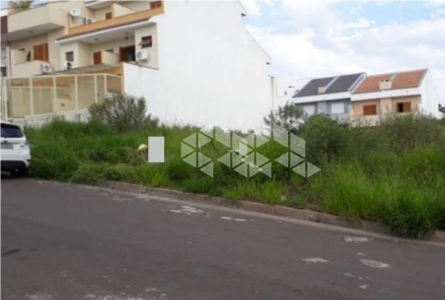 Terreno à venda em Guarujá, Porto alegre cod:TE1433 - Foto 10