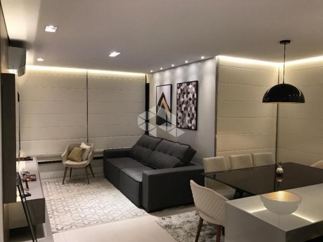 Apartamento à venda com 2 dormitórios em Vila ipiranga, Porto alegre cod:AP13832 - Foto 18