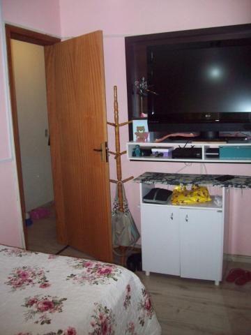 Apartamento à venda com 2 dormitórios em Santo antônio, Porto alegre cod:LI260882 - Foto 9
