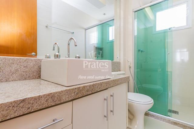 Apartamento à venda com 3 dormitórios em Ecoville, Curitiba cod:5143 - Foto 11