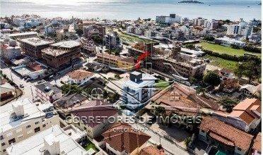 Apartamento à venda com 2 dormitórios em Ingleses do rio vermelho, Florianópolis cod:1761 - Foto 2