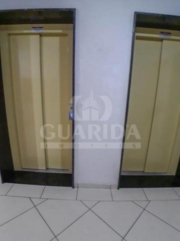 Apartamento à venda com 3 dormitórios em Partenon, Porto alegre cod:168302 - Foto 2