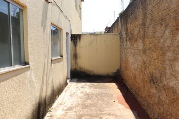 Apartamento  com 2 quartos no Residencial Viegas - Bairro Jardim Santo Antônio em Goiânia - Foto 20